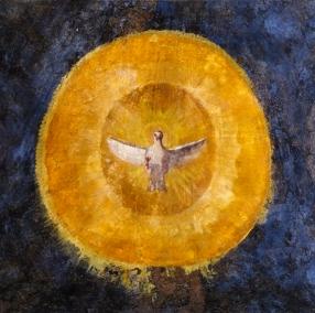 Assisi spirit