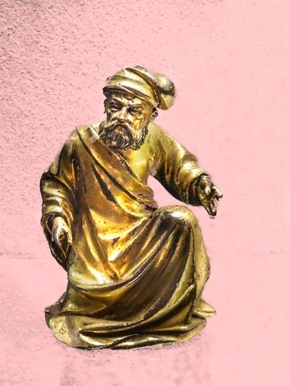 Prophet Louvres.jpg