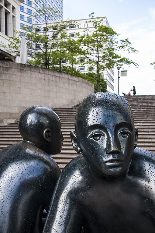 IMG_9752 Sculpture Canary Wharf.jpg
